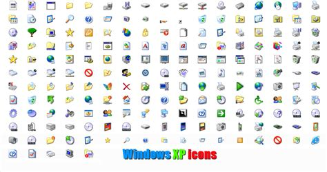 Elementary Ipack Windows Icons Pack Windows 81 Themes